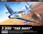 ACADEMY 12234 - 1:48 F-86F U.S. Air Force (The Huff)