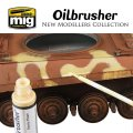 20-oilbrushers-collection-vol-27.jpg