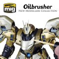 20-oilbrushers-collection-vol-28.jpg