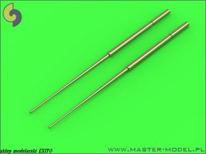 MASTER 144-009 - 1:144 Vickers Valiant - Pitot Tubes