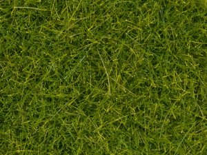 NOCH 07097 - Wild Grass XL Light Green 100 g (grass 12 mm )