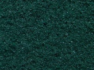 NOCH 07343 - Structure Flock Dark Green - Medium - Posypka gąbkowa 15 g