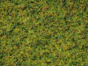 NOCH 07077 - Grass Blend Cow Pasture - Posypka 100 g ( 2,5 - 6 mm )