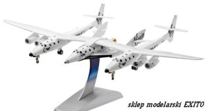 REVELL 64842 - 1:144 Space Ship Two