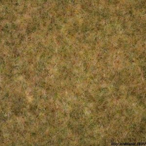 NOCH 00406 - Meadow Mat - Field 44 cm x 29 cm
