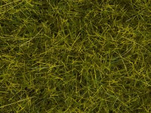 NOCH 07095 - Wild Grass XL Meadow 100g (grass 12mm)