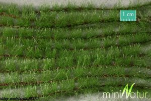 MININATUR 765-32S - Agricultural strips summer