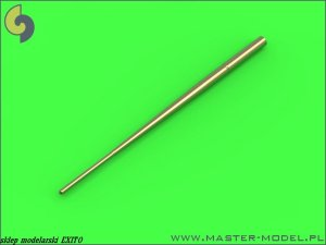 MASTER AM-144-012 - 1:144 BAC TSR.2 - Pitot Tube