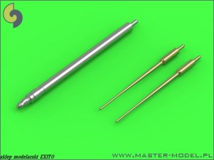 MASTER 144-011 - 1:144 Handley Page Victor - Pitot Tubes and Refueling Probe Boom