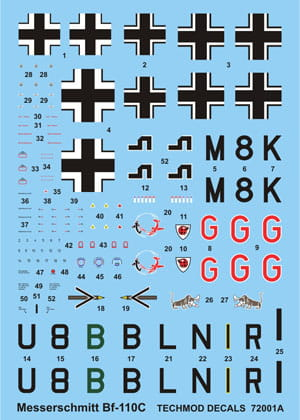 b3f8fd494ebab46107c71b39f95fd682.jpg
